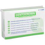 DentoCrown A2 - ДентоКраун А2 - 50 мл + 10 насадок (ITENA)