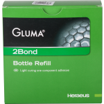 Глума 2Bond Bottle Refill (Heraeus Kulzer)