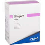 Silagum Light - Силагум Лайт - 2 по 50 мл (DMG)